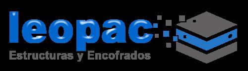 Leopac. Estructura y Forjados en Málaga